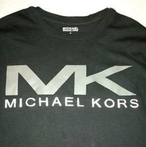 Michael Kors t-shirt 👕